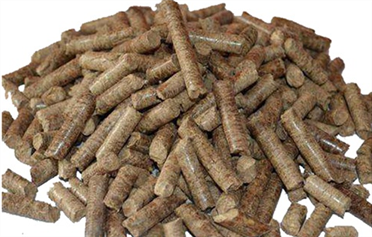 Tips Before You Buy Pellet Mill