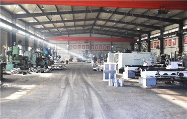 Pellet Mill Spare Parts Supplier