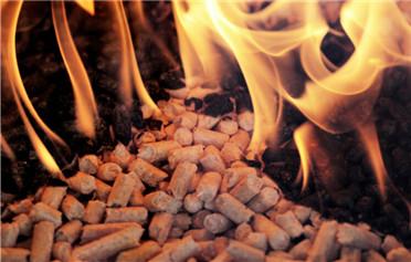 Application of Granular Fuel