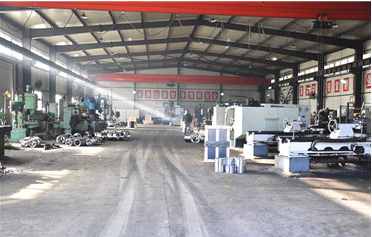 Do You Know Application Range Of Pellet Mill?