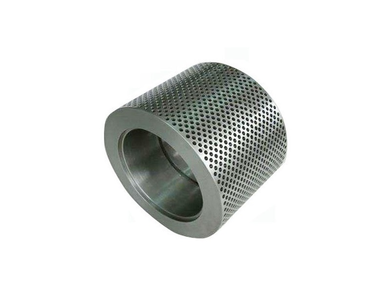 High quality performance pellet mill roller price/pellet mill wearing parts rollers/roller shell for feed mill